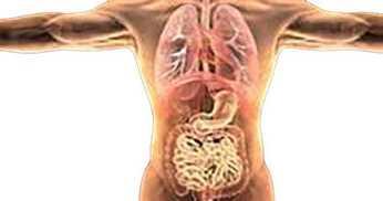 Beneficios del hidrógeno molecular