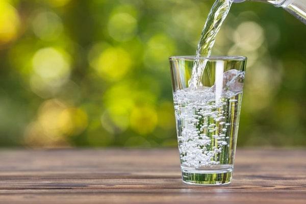 polar purificador de agua